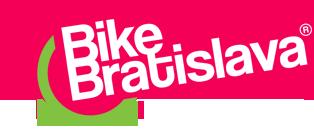 Bike Bratislava
